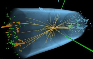 boson de Higgs 2