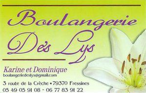 Boulangerie des Lys.BMP