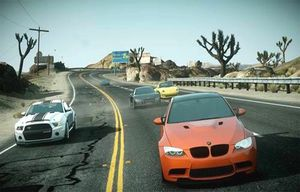 Need_For_Speed_the_run_race-PC-PS3-Xbox-360-3D-HD-2011.jpg