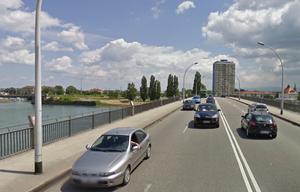pont-europe.PNG