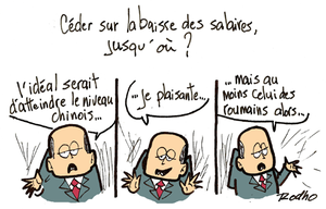 salaires-roumains.png