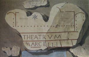 theatre-Marcellus.jpg
