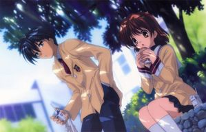 Clannad-photo.jpg