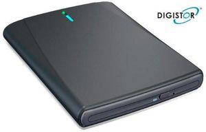 digistor-dig-79102