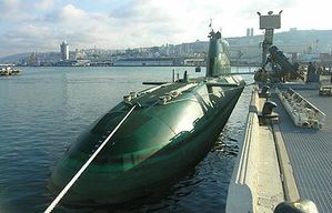 Israeli-Dolphin-submarine-in-Haifa-port--Photo-IDF-.-jpg.jpg