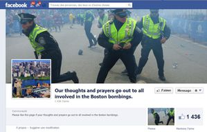 Facebook-Boston.jpg