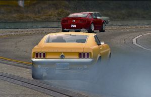 Foto%20Ford%20Mustang %20The%20Legend%20Livehs