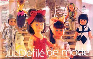 Modes-et-Travaux-janvier-2000---Vestiaire.jpg