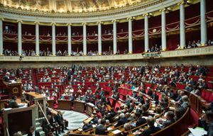 648x415_assemblee-nationale-illustration.jpg