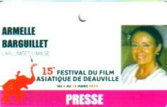 Carte presse festival asiatique 2013