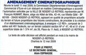 D-28NogentFF062009.jpg