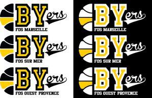 logo-BYers-2.jpg