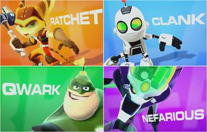 ratchet--clank-personnage.jpg