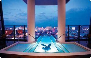 Hugh-Hefner-Sky-Villa--Palms-Hotel.-Las-Vegas--Etats-Unis.jpg
