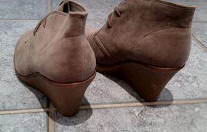 Schuhe-d.jpg