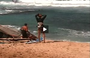 video-maui-windsurf