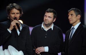 victoires-1-france-music-awards-vctoires 365