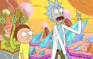 rick-and-morty-review.jpg
