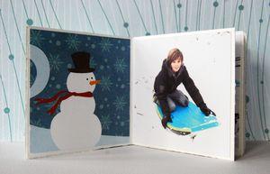2012-01-asso-album1--2-.JPG