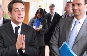 article_sarkozy-woerth.jpg
