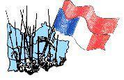logo_1851.jpg