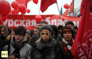communist-rally-moscow-835