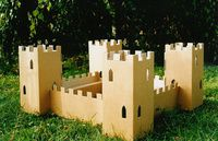 PAPERPOD-chateaufort_carton_recycle.jpg