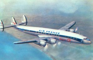 super_constellation.jpg