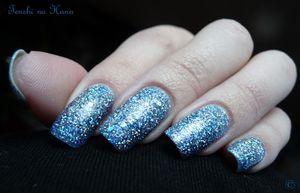 Debby bleu 4
