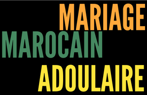 MARIAGE-ADOULAIRE-MAROCAIN.png