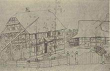 220px-Pfarrhaus_Sesenheim_-Roetelzeichnung_von_Goethe-.jpg
