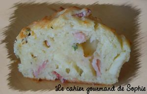 muffins-fromage-jambon-basilic-coupe.jpg