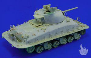 M4A1 DD-05
