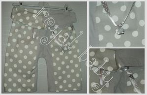 Picnik-collage-gris-a-pois.jpg