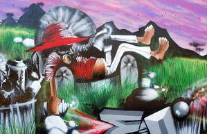 dechetterie-peinture-060