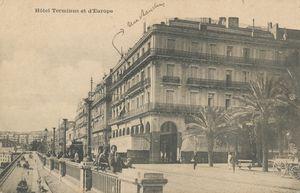 terminus-w.jpg