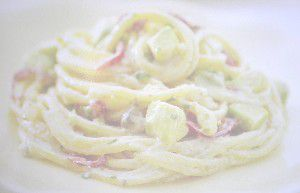 SPAGHETI-AVOCADO-copie-1.jpg