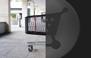 06-cart.jpg