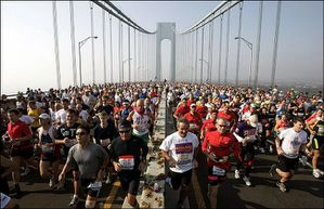 marathon-new-york.jpg