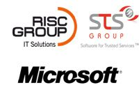 STS RISC Microsoft