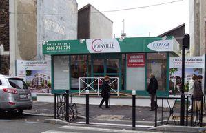 Papy--Isabelle-Kiki--bureau-de-vente-Hauts-de-Joinville-006.jpg