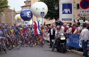 2009-06 Trévoux Tour de l'Ain C2009 022