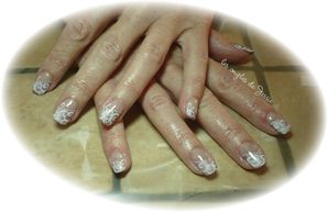 blog.french-biais-rose-clair.-Nailart-dentelle-blanc2.jpg