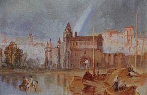 Peinture-de-Turner.jpg