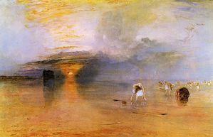 Calais---Collecting-bait-by-Joseph-Mallord-Turner.jpg