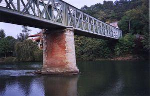 Pont-en-Fer-de-Lacroix-Falgarde.jpg