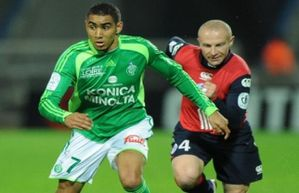 payet-a-choisi-lille.jpg
