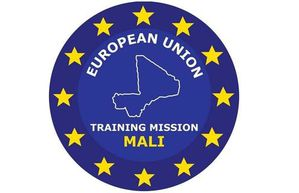 badge-eutm-mali a la une