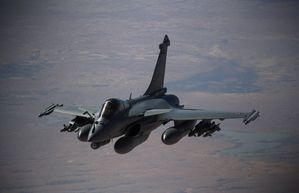 Rafale point-de-situation-du-15-janvier-2012-1