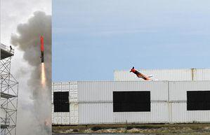 premier-tir-complet-du-missile-de-croisiere-naval-mdcn-a-bi.jpg